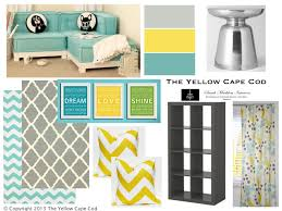 create room color palette the yellow cape cod olivia u0027s playroom a fun and functional play space