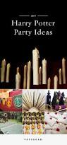 709 best harry potter images on pinterest harry potter parties
