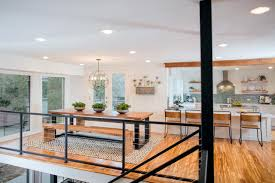 Green Kitchen Design Ideas 9 Kitchen Color Ideas That Aren U0027t White Hgtv U0027s Decorating