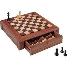Woodworking Plans Gift Ideas by 9 Best Best Wooden Games Images On Pinterest Plan Toys Wood