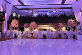 Wedding Flowers Dublin Magic Moments Lucan Official Opening 4th November In Studio1