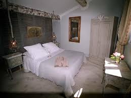 chambre d hote apt chambre d hôtes la madone chambre d hôtes apt