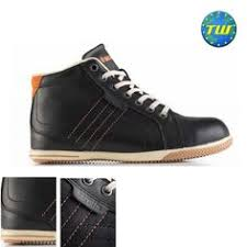 womens work boots uk safety boots black scruffs womens workwear