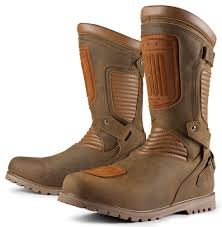 waterproof leather boots mens cr boot