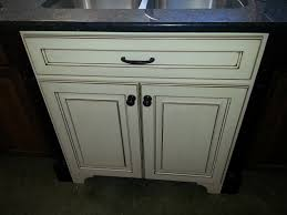 Pittsburgh Pa Kitchen Remodeling by Amish Kitchen Cabinets Pittsburgh Pa Kitchen Decoration