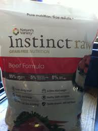 what to do when you can u0027t feed your dog raw food
