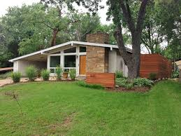 70 best exterior images on pinterest architecture midcentury
