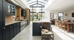 our top 5 bespoke kitchens of 2016 the natural living company