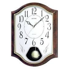horloge pour cuisine moderne horloge de cuisine moderne pendules murales quartz pendule murale