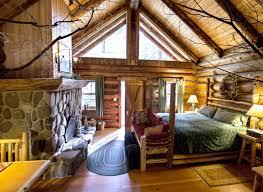 Home Decor Seattle Seattle Cabin Rental 67 On Home Decor Arrangement