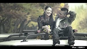 wedding dress version mp3 wedding dress taeyang mp3 atdisability