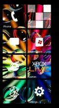 hot themes for windows phone hot free windows phone themes mobile9