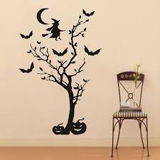 Home Interior Online Shopping Compare Prices On Halloween Interior Online Shopping Buy Low