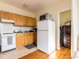 new york roommate room for rent in astoria queens 1 bedroom