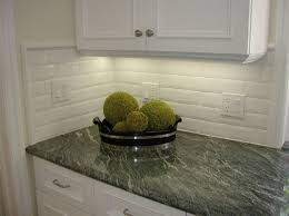 tiles backsplash backsplash tile stainless steel restain cabinets