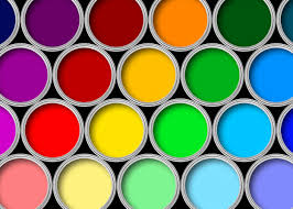 best paint colors to increase home value real estate study money