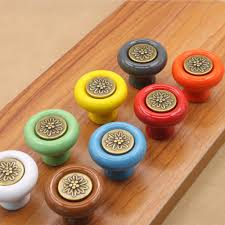 online get cheap chests handles knobs aliexpress com alibaba group