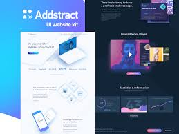 Desk Top Design Desktop Ui Kit And Apps For Windows Linux And Mac Free Resources