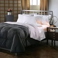 Duvet Insert California King Black Down Comforter King California King Size Down Alternative