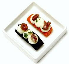 site de cuisine gastronomique la cuisine de