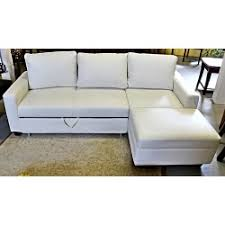 Vancouver Sofa Beds by Die Besten 20 Discount Sofa Bed Ideen Auf Pinterest Shabby Chic