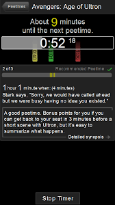 runpee because theaters don t pause buttons