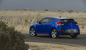 hyundai veloster 0 to 60 2014 hyundai veloster turbo r spec photos specs and review rs