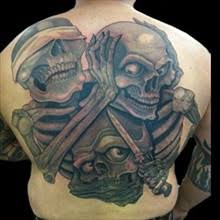 body graphics tattoo and piercing inland empire list