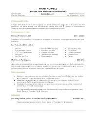 modern resume template free documentary video downloadable one page resume template download free free resume