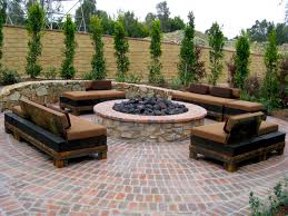 Wood Outdoor Patio Furniture Diy Reclaimed Wood Projects For Your Homes Outdoor Fall Home Decor