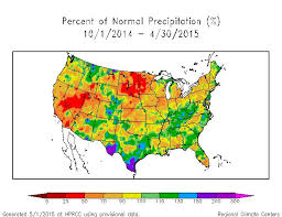 temperature map the 25 best us temperature map ideas on five day