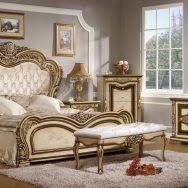 Gumtree Bedroom Furniture by Italian Bedroom Furniture Gumtree Modern Bedroom Furniture Italian