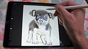 apple ipad pro 10 5 is apple u0027s best tablet