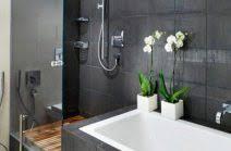 badezimmer duschschnecke angenehm badezimmer duschschnecke badezimmer duschschnecke