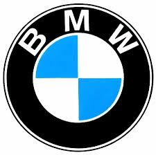 bmw brief history brief history of bmw logos bmw and