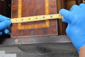 measuring a period piece finewoodworking