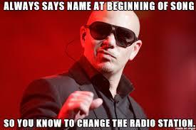 Pitbull Meme Dale - pitbull meme on imgur