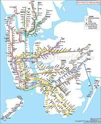 dc metro rail map best 25 blue line metro map ideas on barcelona