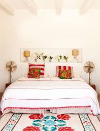 mexican inspired decor best 25 mexican style bedrooms ideas on