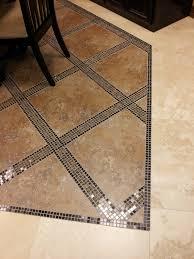 floor tile design flooring ideas pinterest tile design floor tile design