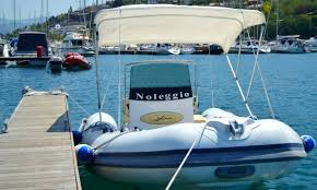 rent a in italy seadragon 530 rent rib in italy getmyboat