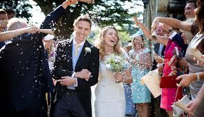 photographer for wedding buckinghamshire wedding photographer documentary wedding