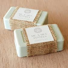wedding guest gift ideas 17 best ideas about wedding guest gifts on wedding