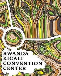 rwanda stories u2013 rwanda kigali africa