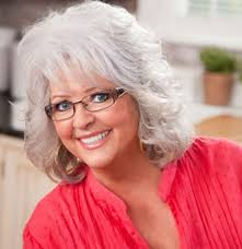 is paula deens hairstyle for thin hair 66 best paula deen images on pinterest cooking bread cake and