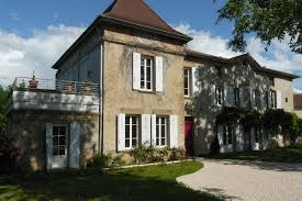 couleurs chambres bed and breakfast hôtes goût couleurs grenay booking com
