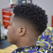 pin by elielson peixoto on black power pinterest haircut