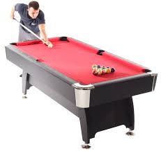 cheap 7ft pool tables strikeworth pro american deluxe 7ft pool table liberty games