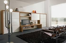 small living room storage ideas apartment living storage ideas