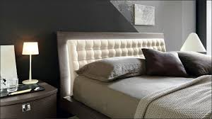 wall headboards for beds furniture wonderful headboards for full size beds beautiful